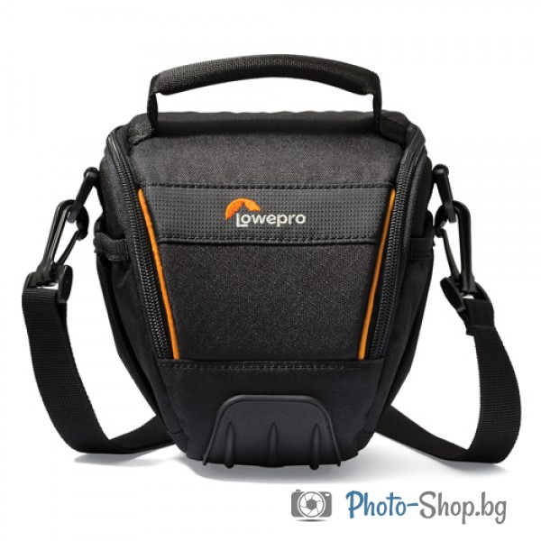 Чанта Adventura TLZ 20 II