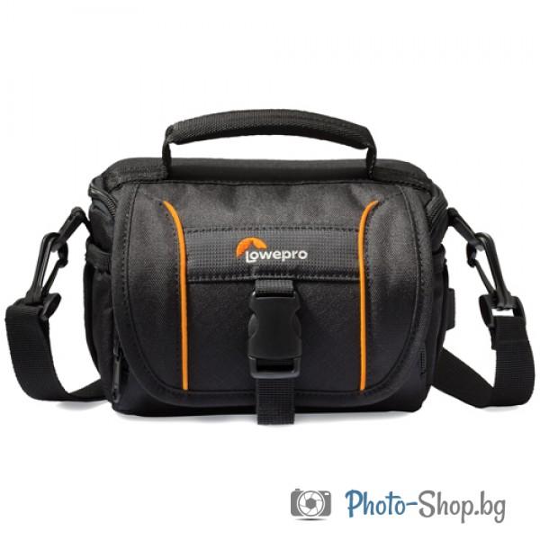 Чанта Adventura SH120 II