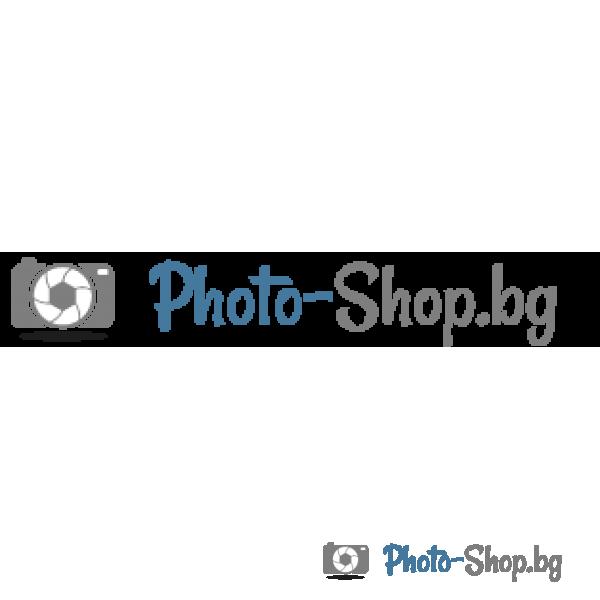 Photo-shop.bg