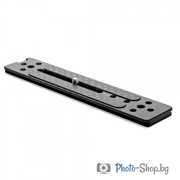 Плочка UltraPlate 208 (Black)